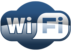 wi-fi-connection